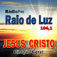 Radio Fm Raio de Luz Download for PC Windows 10/8/7