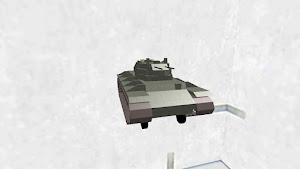 KV-1 無料版 upgraded