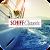 Schiff Classic Magazin file APK Free for PC, smart TV Download