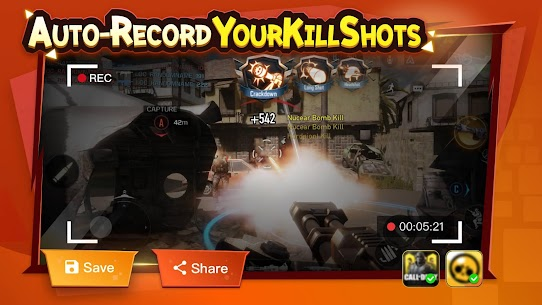 Bigfoot APK 2.0.56 [Full Version] For Android 1