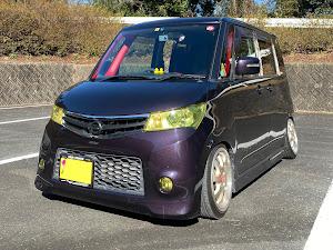 ルークス ML21S のカスタム事例画像 DUCK🦆WORKS(鴨自動車)さんの2020年02月23日12:28の投稿
