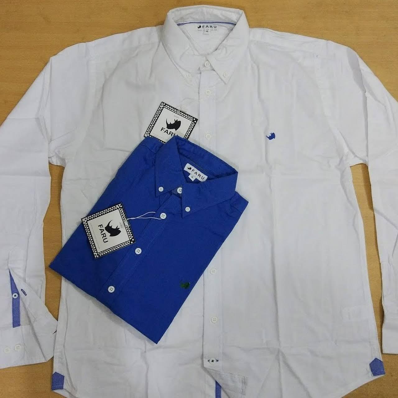 Garments Stocklot Bangladesh - Garment Exporter and Manufacturer