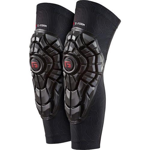 G-Form Elite Knee Pad