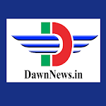 DawnNews.in