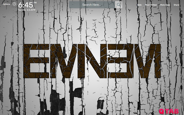 The Best Eminem Wallpapers Wallpapers