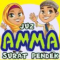 Juz Amma For Kids icon
