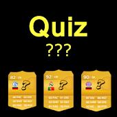 Ultimate Team Quiz - Demo