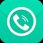 Fake Call/SMS