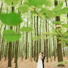 Wedding photographer Anton Kuznecov (photocafe). Photo of 15.05.2017