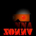 Zonna VR icon