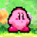 Kirby Nightmare In Dreamland Game