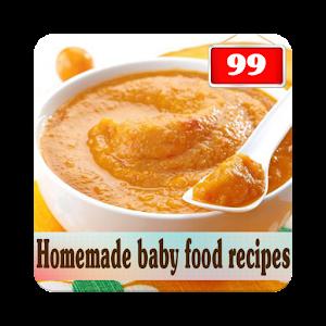 99 home made baby food recipes 100 latest apk download for android 99 home made baby food recipes apk download for android forumfinder Gallery