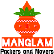Manglam Packers & Movers