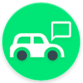 ChattyCar. Reader for WhatsApp