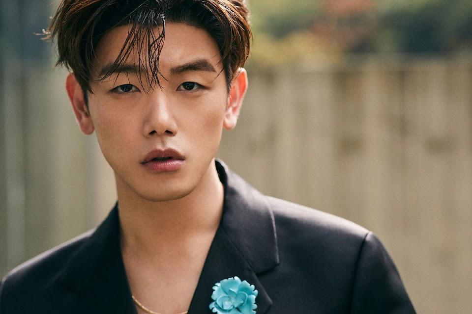 eric-nam-sold-out-on-first-world-tour-tickets