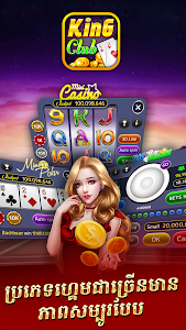 casino mobile uk players for real money