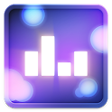Music Visualizer LiveWallpaper icon