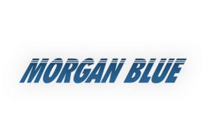 morgan-blue_logo