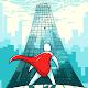 Download TapTap Hero: Falling Rescue Simulator Inc. For PC Windows and Mac