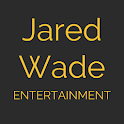 Jared Wade Entertainment icon