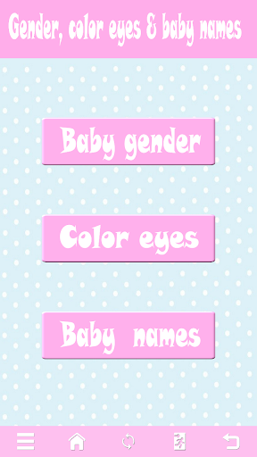 玩免費遊戲APP|下載baby gender predictor plus app不用錢|硬是要APP