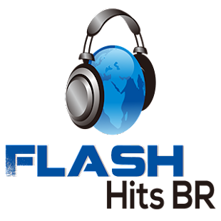 Flash Hits BR - náhled