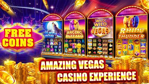 Best Casino In Tbilisi Georgia - Cutestat.com Online
