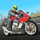 Moto Driving School 1.5mod