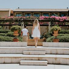 Vestuvių fotografas George Avgousti (geesdigitalart). Nuotrauka 22.05.2019