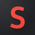 Showly 2.0 - Open Source TV Shows Tracker icon