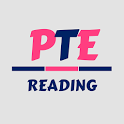 PTE READING PRACTICE TESTS icon