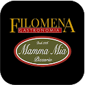 Mamma Mia e Restaurante Filomena icon
