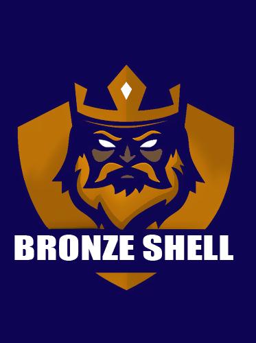 Bronze Shell android2mod screenshots 2