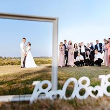 Wedding photographer Pavel Sidorov (Zorkiy). Photo of 25.08.2018