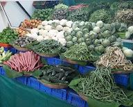 Sai Daily Fresh ( Fresh Fruits & Vegetables ) photo 5