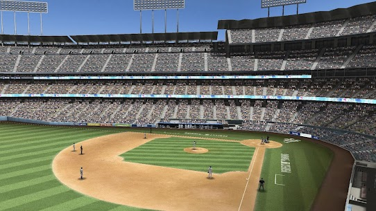 MLB Perfect Inning 2019 App Latest Version Download For Android and iPhone 8