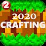 com.minecrafting.mycraftloco.thebuildingcrafting2020