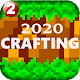 Crafting And Building 2020 APK
