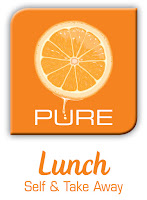 Basketball Shooting Skills Camp Our partners Pure Lunch