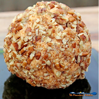 Velveeta Cheese Ball Recipes.