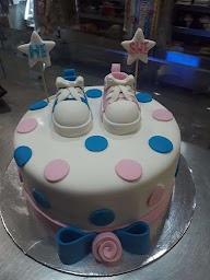 Cake Cafe photo 31