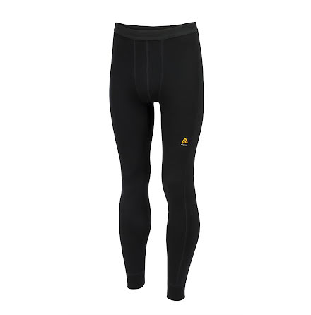 Aclima WarmWool Longs Man