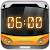 Probus Rome: Live Bus & Routes file APK for Gaming PC/PS3/PS4 Smart TV