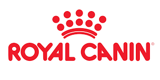 royal-canin-2.png
