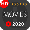 Full HD Movies : Watch Free Movies Online