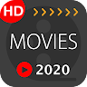 com.hd.movies.online.cinema.free