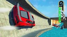 Extreme City GT Car Stuntsのおすすめ画像4