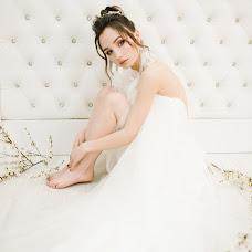 Wedding photographer Tatyana Vasilyuk (vasiliuk). Photo of 17.04.2018