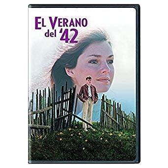 Verano del 42 (1971, Robert Mulligan)