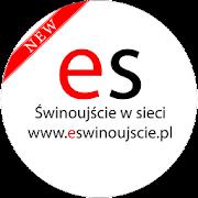 Świnoujście w sieci eswinoujscie.pl